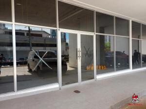 Local Comercial En Alquileren Panama, La Cresta, Panama, PA RAH: 22-3319