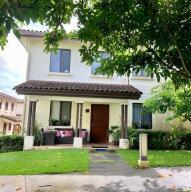 Casa En Ventaen Panama, Panama Pacifico, Panama, PA RAH: 22-3320