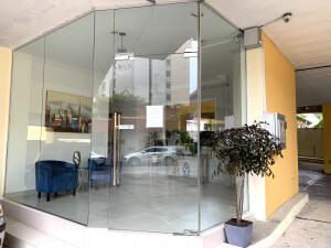 Apartamento En Ventaen Panama, El Dorado, Panama, PA RAH: 22-3321