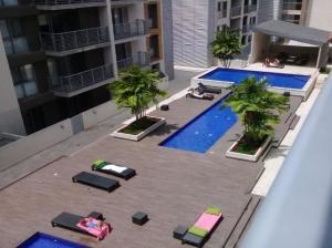 Apartamento En Ventaen Panama, Panama Pacifico, Panama, PA RAH: 22-3323