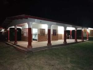 Casa En Ventaen Chame, Gorgona, Panama, PA RAH: 22-3329