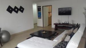 Apartamento En Ventaen Panama, El Cangrejo, Panama, PA RAH: 22-3330