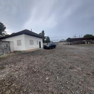 Terreno En Alquileren La Chorrera, Chorrera, Panama, PA RAH: 22-3332