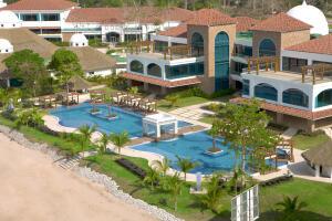 Apartamento En Alquileren Arraijan, Veracruz, Panama, PA RAH: 22-3344