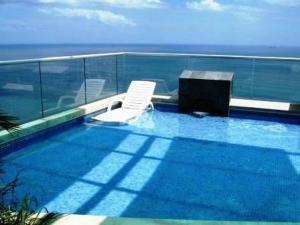 Apartamento En Alquileren Panama, Punta Pacifica, Panama, PA RAH: 22-3350