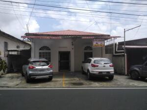 Oficina En Alquileren Panama, Parque Lefevre, Panama, PA RAH: 22-3352