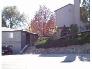 609 W Gurley, Prescott, AZ 86303