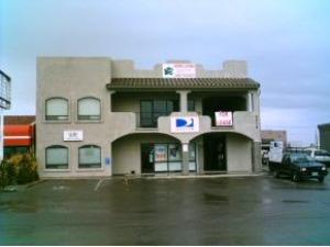8516 E Hwy 69, Prescott Valley, AZ 86314