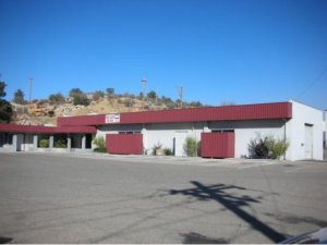 703 N 6th Street, Prescott, AZ 86301