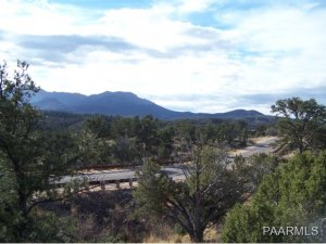 12830 N Spiral Dancer, Prescott, AZ 86305