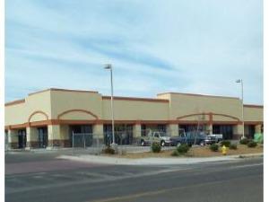 7025 E Florentine, Prescott Valley, AZ 86314