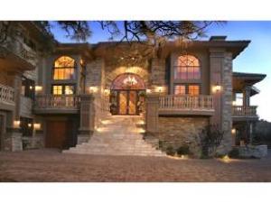 617 Woodridge Lane, Prescott, AZ 86303