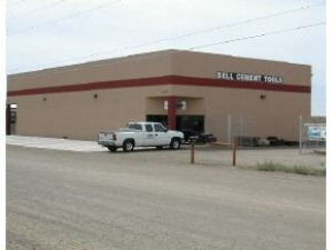 11715 E Berry Drive, Prescott Valley, AZ 86314