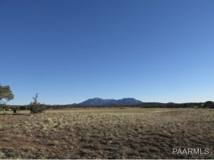 Photo of 5220 Three Forks Road, Prescott, AZ a vacant land listing for 1.03 acres