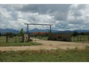 12650 W Z3 Ranch Road, Skull Valley, AZ 86338