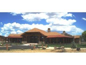 15825 N Williamson Valley Road, Prescott, AZ 86305