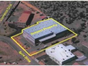 1066 Spire, Prescott, AZ 86301