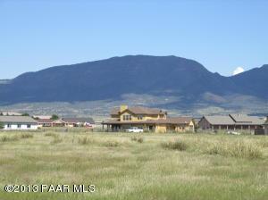 Photo of O Indigo, Prescott Valley, AZ a vacant land listing for 6.27 acres