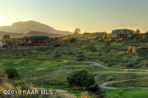 Photo of 1041 Vantage Point Circle, Prescott, AZ a vacant land listing for 1.07 acres