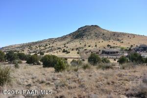 0 W Off Of W Marlow, Prescott, AZ 86305