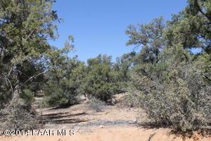 6080 W Almosta Ranch, Prescott, AZ 86305