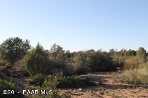 12815 N Chancella, Prescott, AZ 86305