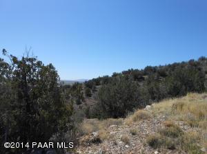 00 Valley View, Chino Valley, AZ 86323
