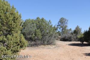5700 W Almosta Ranch, Prescott, AZ 86305