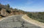 729 W Lee Boulevard, Prescott, AZ 86303