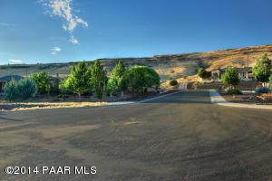 Photo of 2000 Sharp Shooter Court, Prescott, AZ a vacant land listing for 0.67 acres
