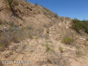 Photo of 11911 E Arabian Lane, Dewey, AZ a vacant land listing for 0.32 acres