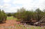 55 Tumbling Rock Road, Seligman, AZ 86337