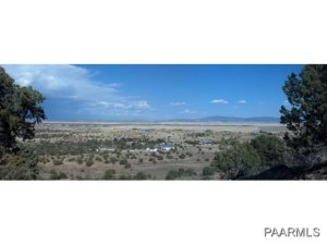 3871 W Honey Lane, Chino Valley, AZ 86323