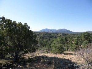 6335 W Almosta Ranch Road, Prescott, AZ 86305