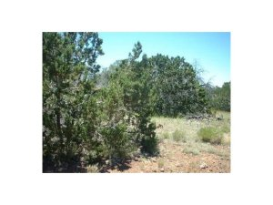 Photo of Lot 43 Green View Ranches, Seligman, AZ a vacant land listing for 40 acres