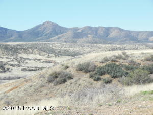 Photo of 10150 E Old Black Canyon Highway, Dewey, AZ a vacant land listing for 1.13 acres