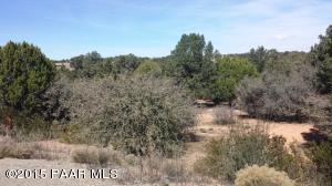 5800 W Durene Circle, Prescott, AZ 86305