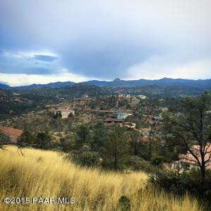 1562 Southview, Prescott, AZ 86305