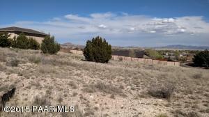 3505 N 3505 Grey Fox, Chino Valley, AZ 86323