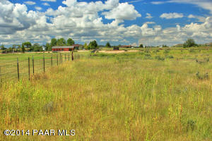 Photo of Lot 1 W Road 2 North, Chino Valley, AZ a vacant land listing for 2.50 acres
