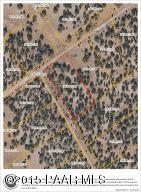 Photo of 0 , Seligman, AZ a vacant land listing for 1.99 acres