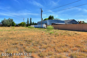 Photo of 3224 N Valley View Drive, Prescott Valley, AZ a vacant land listing for 0.47 acres