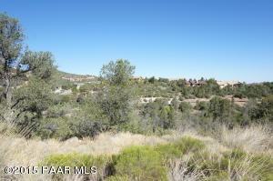 368 Fox Hollow Circle, Prescott, AZ 86303