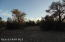 781 Sierra Verde Ranch, Seligman, AZ 86337