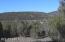 346 Sierra Verde Ranch, Seligman, AZ 87337