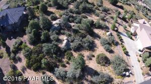 5565 W Darius Circle, Prescott, AZ 86305