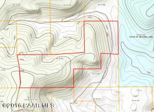 76+83+92 Shadow Rock Ranch, Seligman, AZ 86337