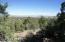 487 Sierra Verde Ranch, Seligman, AZ 86337