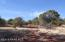 71 Shadow Rock Ranch, Seligman, AZ 86337