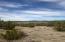 607 Younger Trail, Seligman, AZ 86337